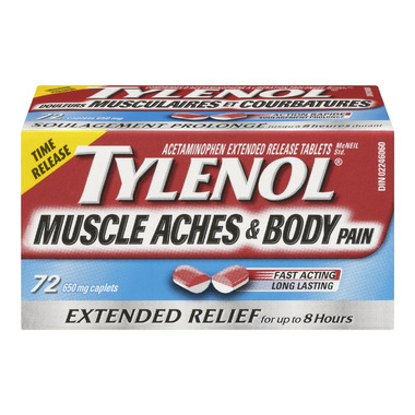 where can i buy tylenol 3 online