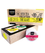 Tealish Iced Tea Gift Set