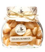 Mrs. Bridges Golden Humbugs
