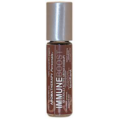 Nuworld Botanicals Immune Boost Roll On