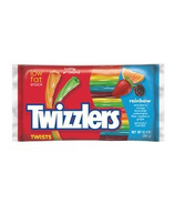 Twizzlers Party Rainbow