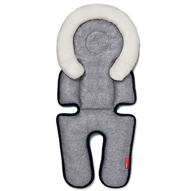 Skip Hop Stroll and Go Cool Touch Infant Support
