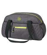Gaiam Duffle Bag