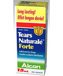 Tears Naturale Forte