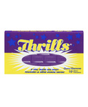 Thrills Gum