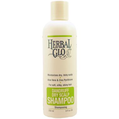 Herbal Glo Shampoo