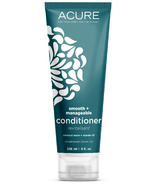 Acure Smooth & Manageable Conditioner