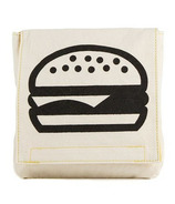 Fluf Burger Snack Pack