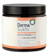 DermaSukin Intensive Hydration Cream