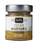 Wildly Delicious Stout Beer Mustard