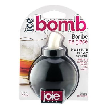 Joie Ice Bomb