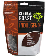 Central Roast Indulgence Dark Chocolate Almonds