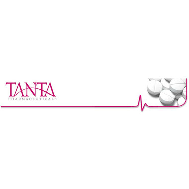 Tanta Calcium Carbonate With Vitamin D