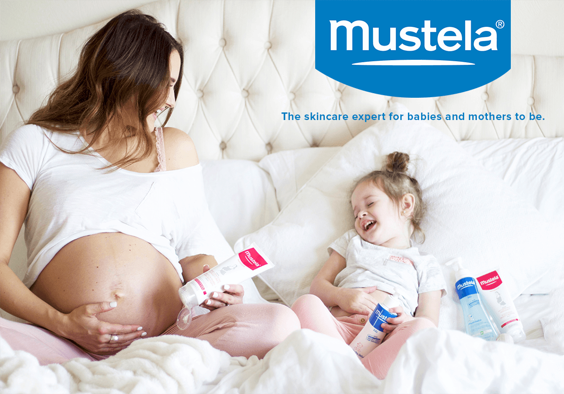 Buy Mustela at Well.ca