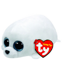 Ty Slippery The Seal