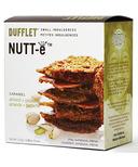 Dufflet Small Indulgences Nutt-E Sea Salt Caramel