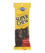 Pedigree Super Chew