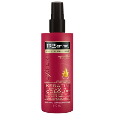 TRESemme Keratine Smooth Colour Serum