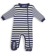 Juddlies Sleeper Patriot Stripe