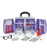 Project Mc2 Purple Ultimate Lab Kit