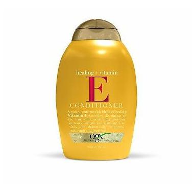 OGX Healing & Vitamin E Conditioner