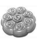 Nordic Ware Cinnamon Bun Pull-Aparts