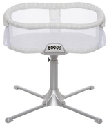 HALO Bassinest Swivel Sleeper Premiere Series Bassinet