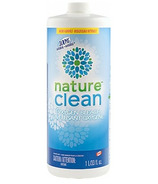 Nature Clean All Natural Liquid Bleach