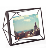 Umbra Prisma Photo Display in Black