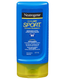 Neutrogena COOLDRY SPORT Sunscreen Lotion