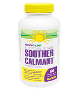 Renew Life Intestinal Bowel Soother