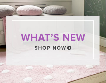 What's New in Baby & Kids