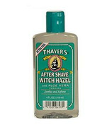 Thayers After Shave Witch Hazel with Aloe Vera