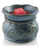Glade Wax Melt Warmer