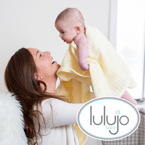 Buy Lulujo Baby at Well.ca