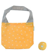 flip & tumble 24-7 Bag Dots