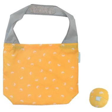 flip & tumble 24-7 Bag Dots
