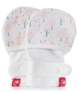 goumikids Poppy Magical Woods Mitts