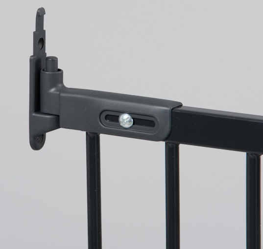 Buy Kidco Angle Mount Safeway Black At Well Ca Free