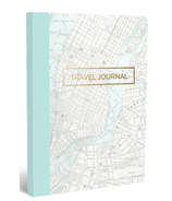Graphique de France Soft Cover Journal