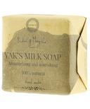 Lhamour Yak's Milk Soap