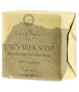Lhamour Yak's Milk Soap