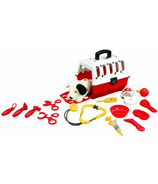 B. Toys Dalmation Vet Kit