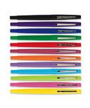 Paper Mate Porous Point Pens