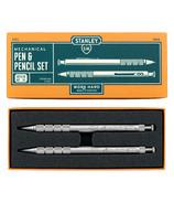Stanley Pen & Pencil Set