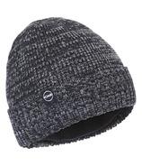 Kombi The Snowboarder Junior Hat Black