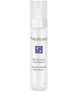 NeoStrata Skin Renewal Peel Solution
