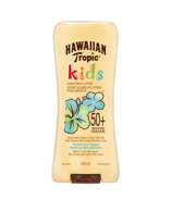 Hawaiian Tropic Kids Sunscreen Lotion SPF 50+