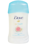 Dove Go Fresh Restore Anti-Perspirant Stick