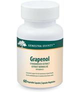Genestra Grapenol Herbal Supplement
